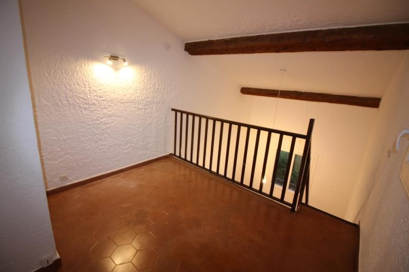 Location appartement Peymeinade 530€ CC - Photo 7