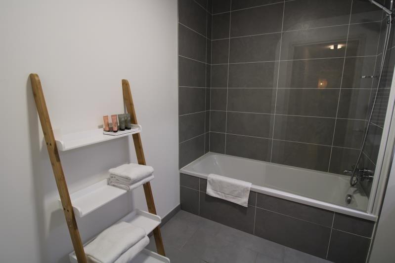 Vente appartement Annecy 442000€ - Photo 5