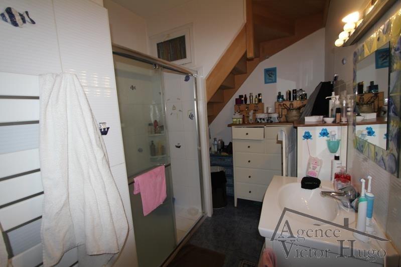 Sale house / villa Rueil malmaison 998000€ - Picture 8