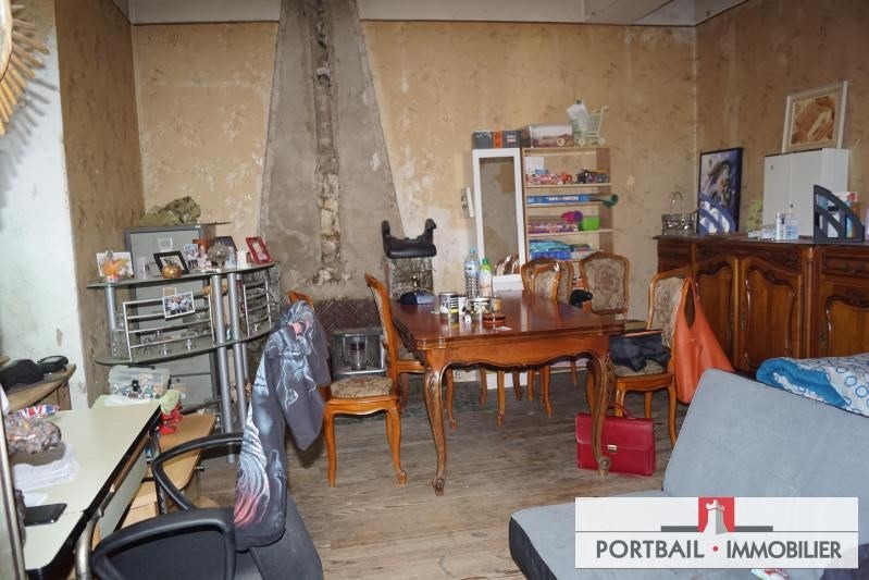 Sale house / villa Bourg 76000€ - Picture 2