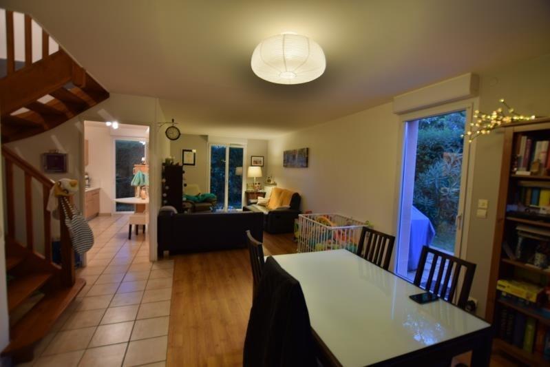 Sale house / villa Pau 224000€ - Picture 1