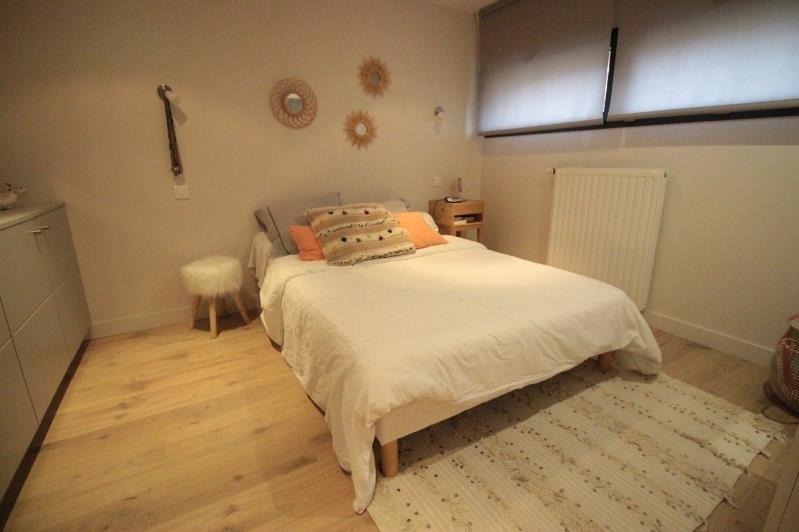 Sale house / villa Annecy le vieux 880000€ - Picture 4