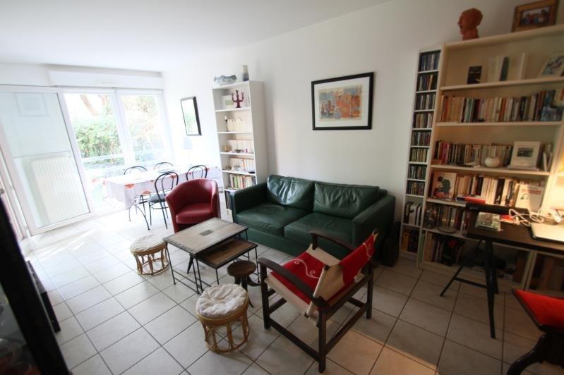 Vente appartement Montpellier 162000€ - Photo 5