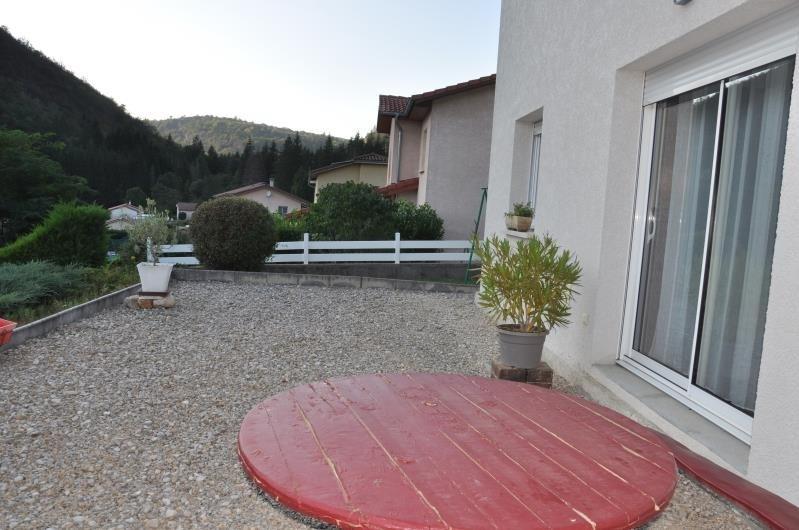 Sale house / villa Chancia 237000€ - Picture 4