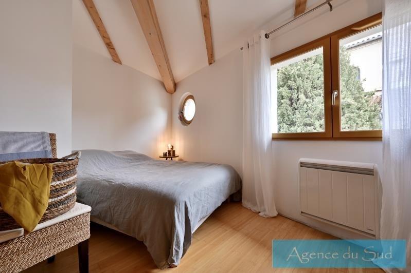 Vente appartement Cassis 499000€ - Photo 10