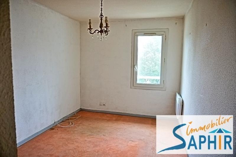 Sale house / villa Toulouse 206700€ - Picture 14
