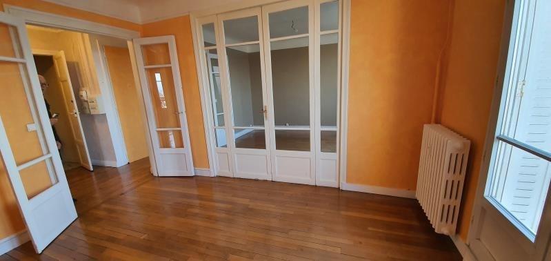 Location appartement Savigny sur orge 1140€ CC - Photo 2