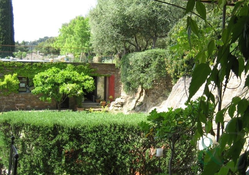 Verkauf von luxusobjekt haus Bormes les mimosas 1248000€ - Fotografie 8