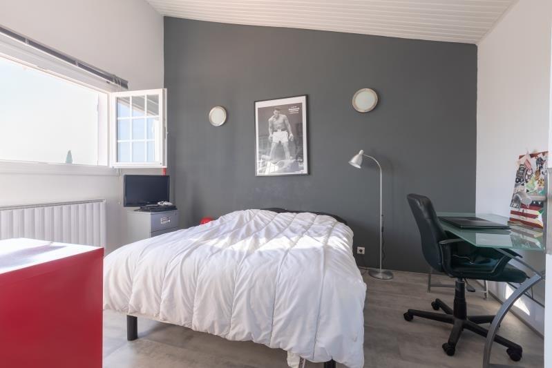 Vente maison / villa Rousset 390000€ - Photo 7