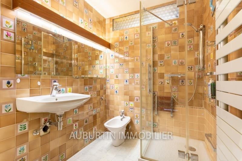 Vente appartement Paris 18ème 569 000€ - Photo 7