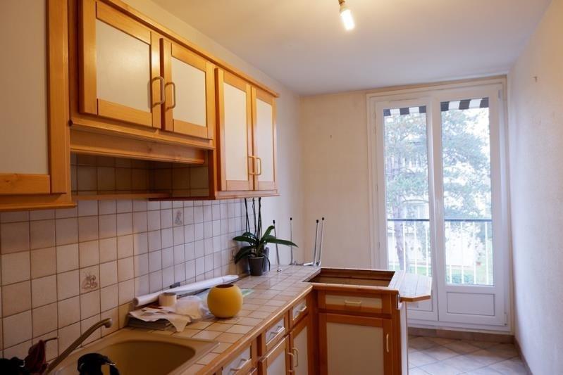 Alquiler  apartamento Maisons-laffitte 1350€ CC - Fotografía 4