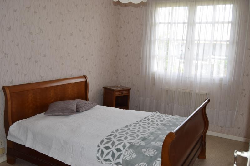 Sale house / villa Ondres 299000€ - Picture 10