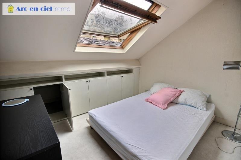 Sale apartment Paris 12ème 633000€ - Picture 7