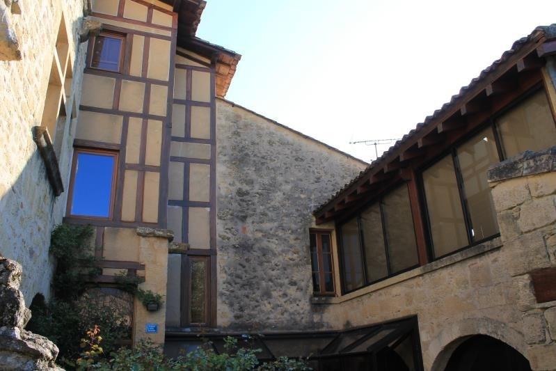 出售 住宅/别墅 St macaire 373800€ - 照片 2