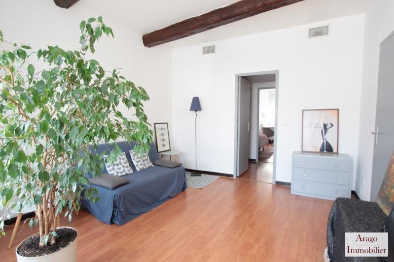 Vente maison / villa Espira de l agly 159000€ - Photo 3