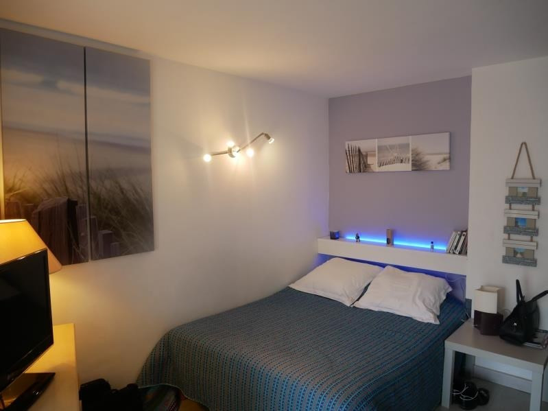 Sale apartment Le cap d'agde 64000€ - Picture 3