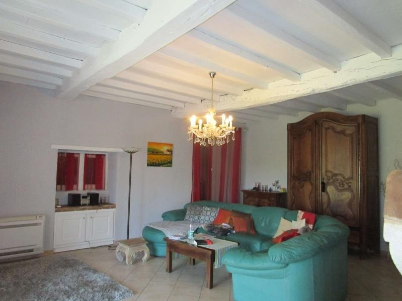 Vente maison / villa Chanterac 348 000€ - Photo 4
