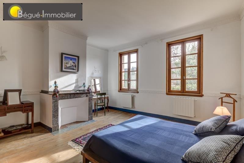 Deluxe sale house / villa Levignac 777780€ - Picture 7