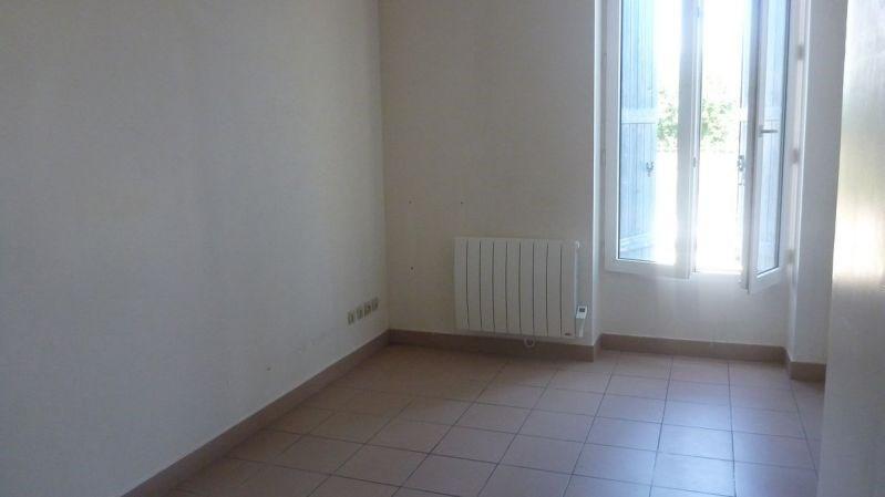 Rental apartment Ballancourt sur essonne 870€ CC - Picture 5