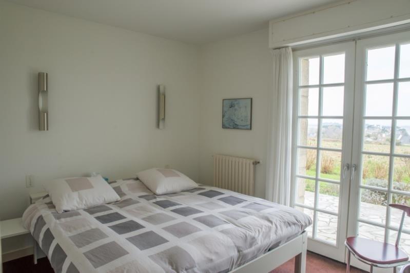 Sale house / villa Bugueles 459800€ - Picture 6
