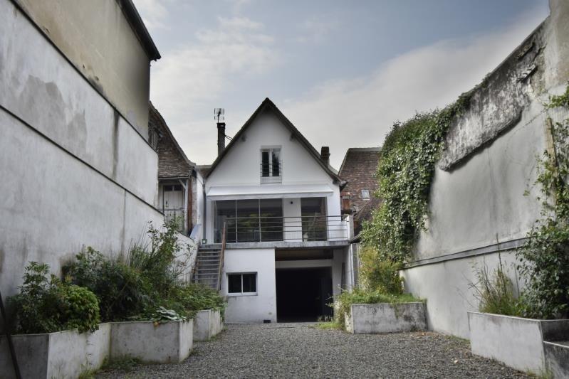 Sale house / villa Orthez 199000€ - Picture 8