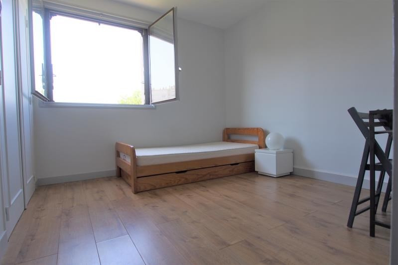 Sale apartment Le mans 113000€ - Picture 3