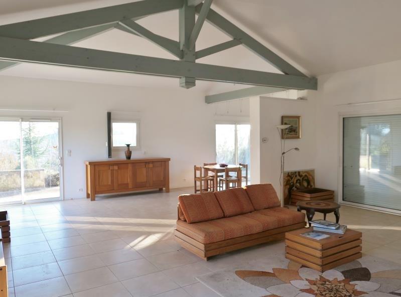Vente maison / villa Secteur lectoure 296000€ - Photo 6
