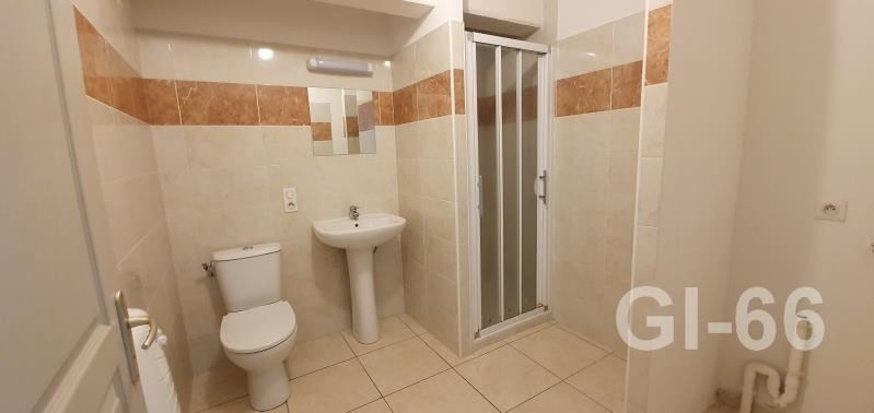 Location appartement Cabestany 570€ CC - Photo 5