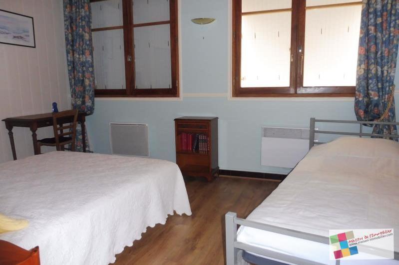Vente de prestige appartement Meschers sur gironde 155400€ - Photo 9
