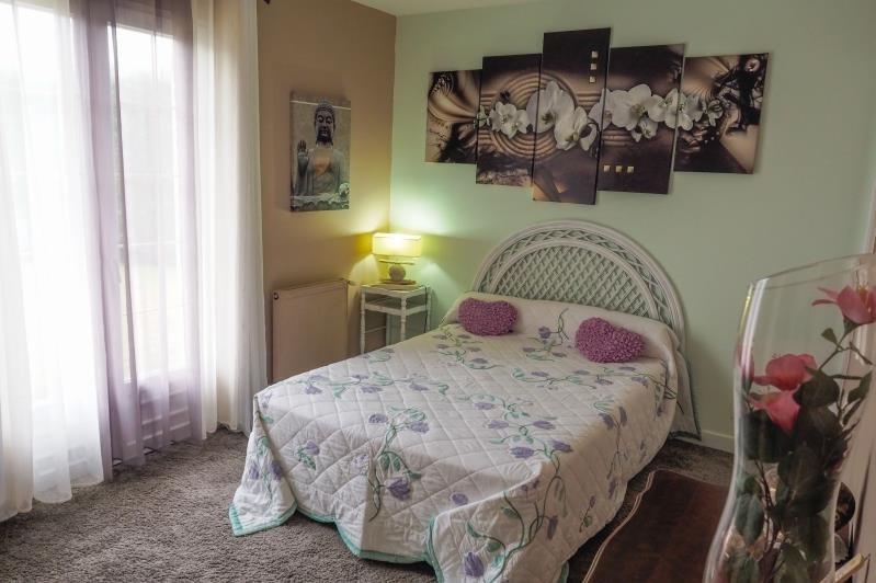 Sale house / villa St andre de cubzac 535000€ - Picture 8