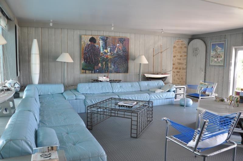 豪宅出售 住宅/别墅 Clis 1050000€ - 照片 5