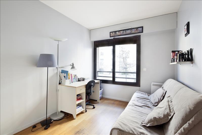 Vente de prestige appartement Charenton le pont 1050000€ - Photo 5