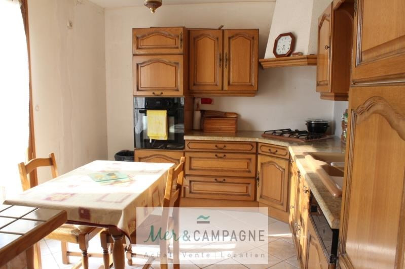 Sale house / villa Quend 237 000€ - Picture 2