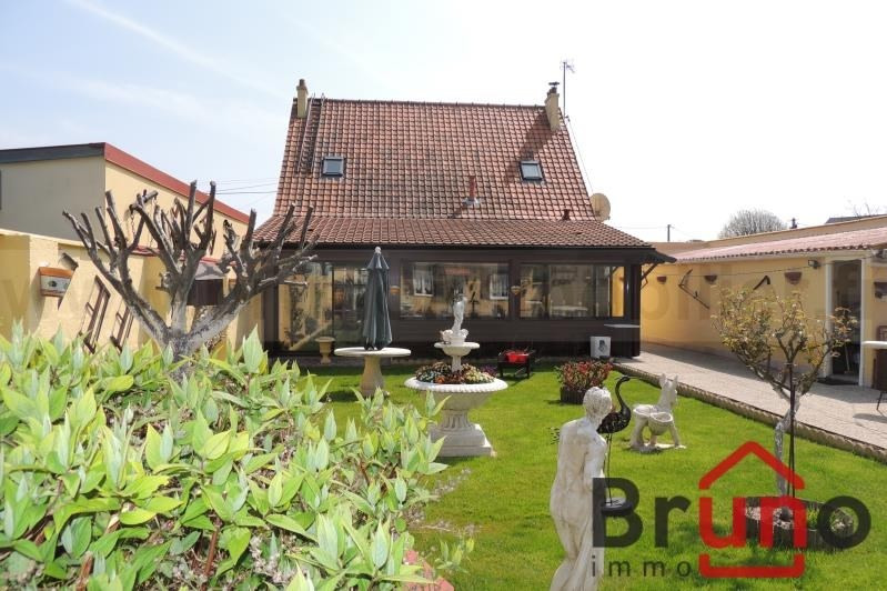 Sale house / villa Le crotoy 345 000€ - Picture 2