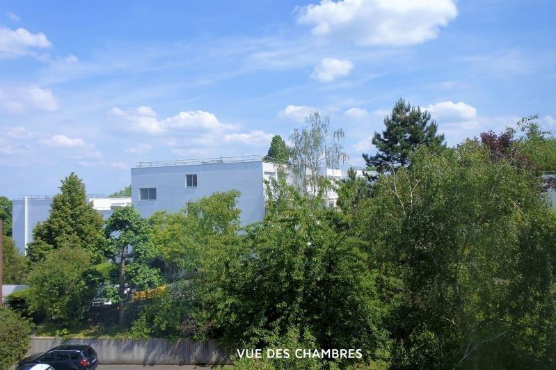 Vente appartement Garches 567000€ - Photo 15