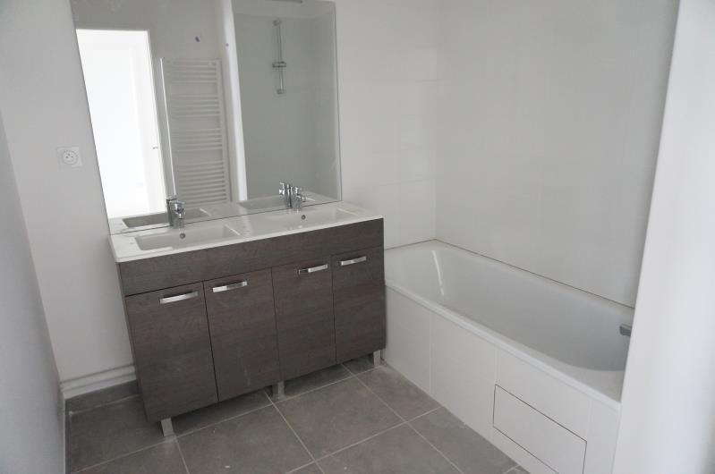 Vente appartement Colomiers 277000€ - Photo 4