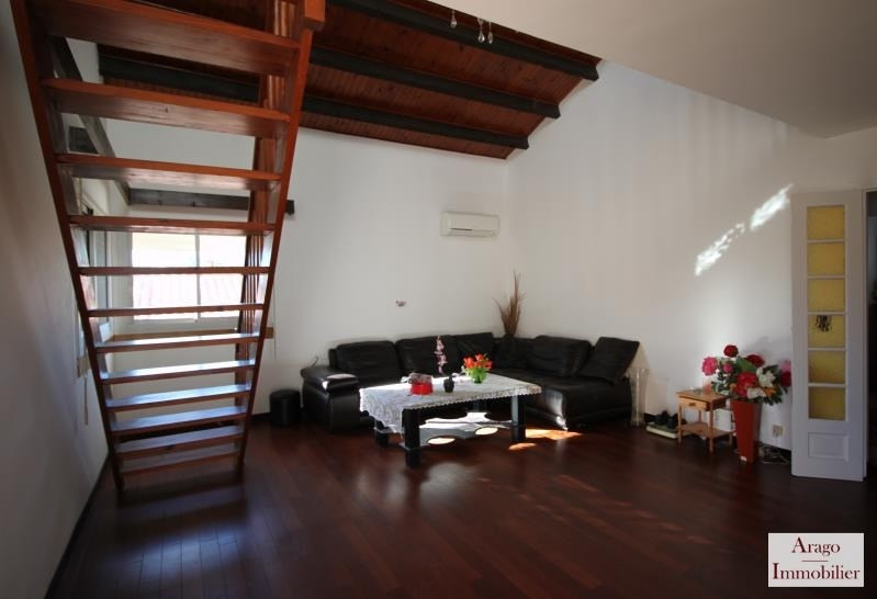 Sale house / villa Claira 283 800€ - Picture 6
