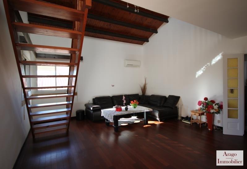 Sale house / villa Claira 283800€ - Picture 6