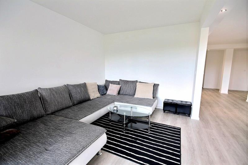 Vente appartement Metz 235000€ - Photo 5