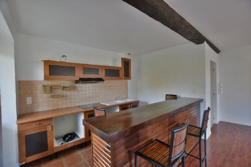 Venta  apartamento Jurancon 93000€ - Fotografía 3
