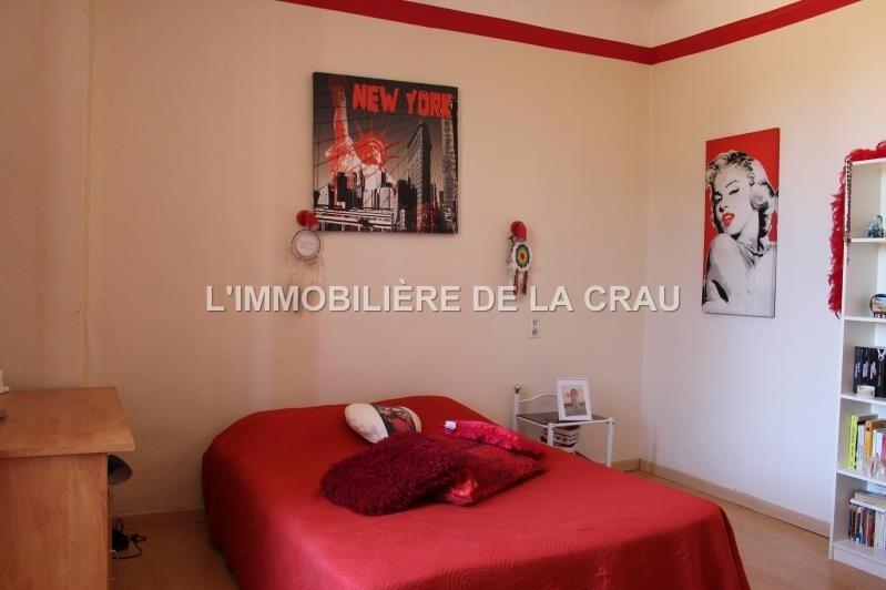 Venta  casa Salon de provence 419200€ - Fotografía 8