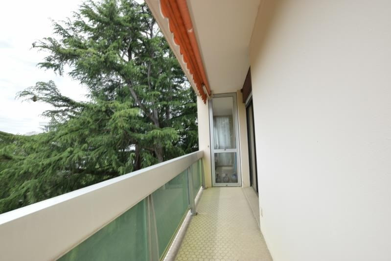 Vente appartement Pau 192 000€ - Photo 7