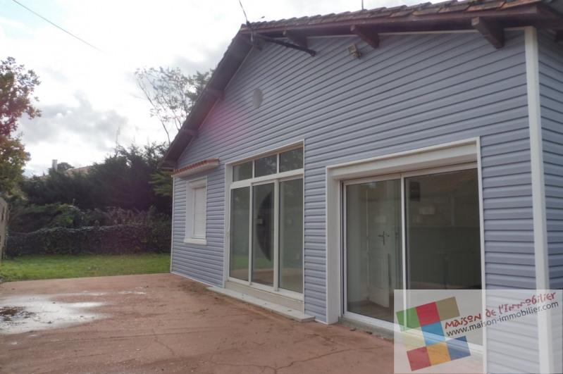 Sale house / villa St georges de didonne 245700€ - Picture 6