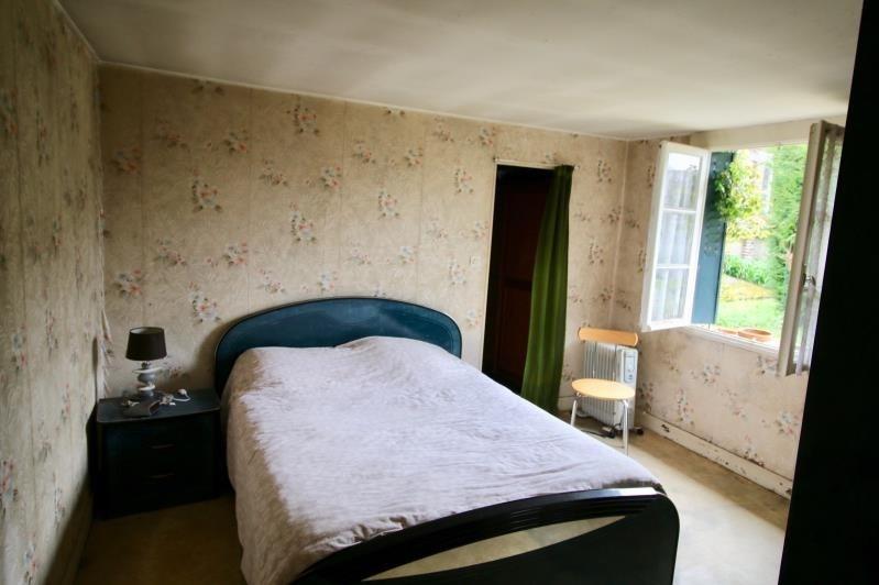 Vente maison / villa Rugles 89000€ - Photo 6