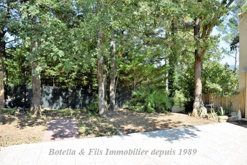 Verkoop  huis Connaux 136800€ - Foto 3