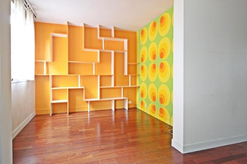 Sale apartment St germain en laye 245000€ - Picture 2
