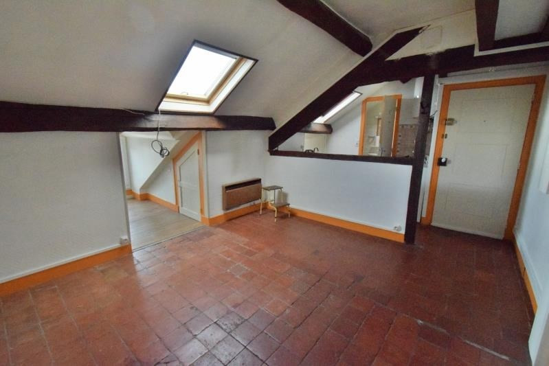 Vente appartement Pau 65 000€ - Photo 1