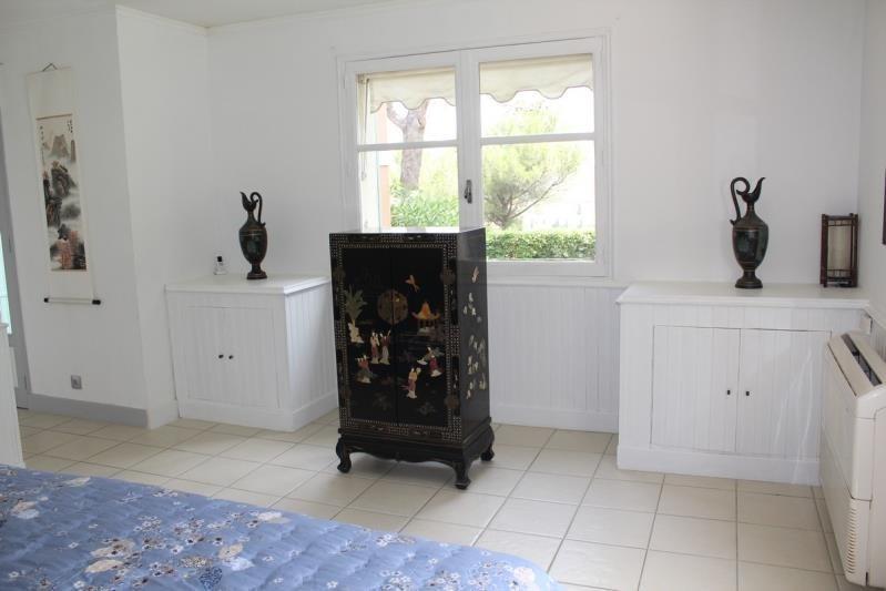 Deluxe sale house / villa Villeneuve les avignon 1230000€ - Picture 8