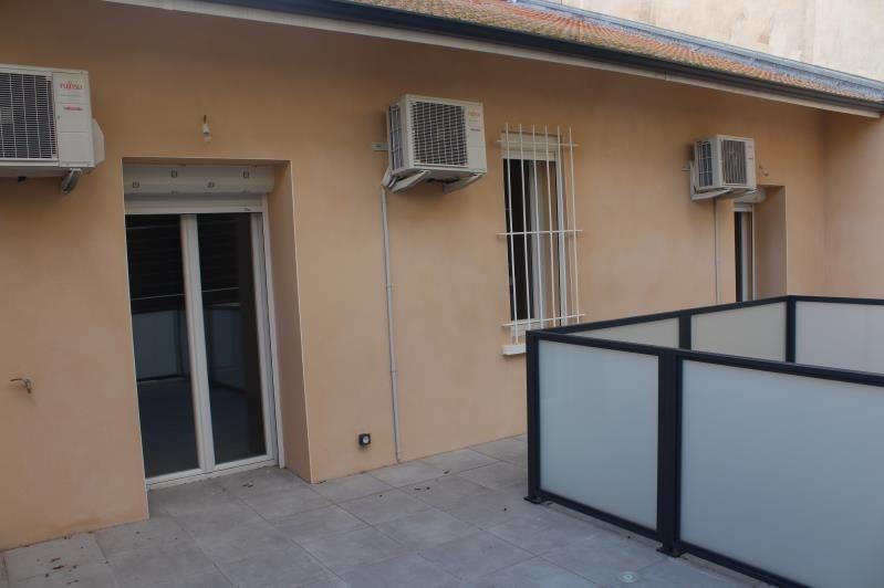 Vente appartement Beziers 164000€ - Photo 1