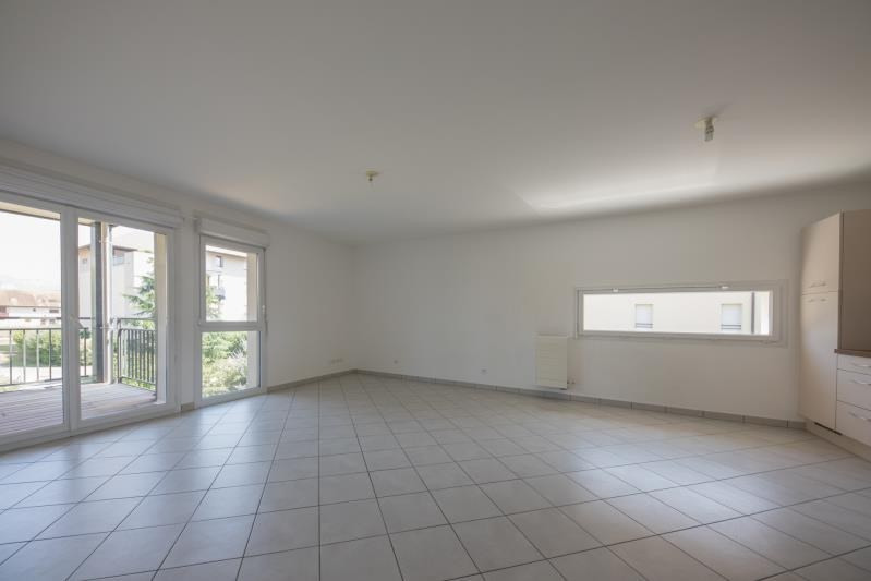 Sale apartment Epagny 307 000€ - Picture 3